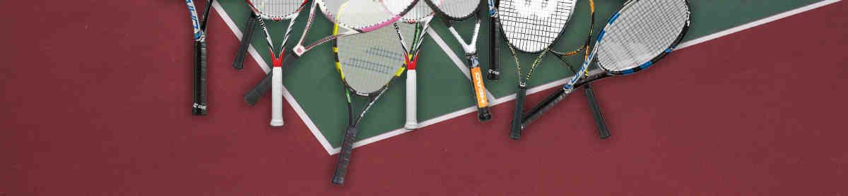 Le teaser de Roland-Garros 2021