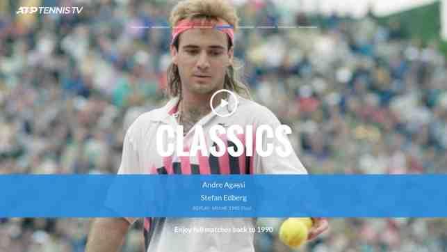 Le teaser de Roland-Garros et du French Open 2021 !