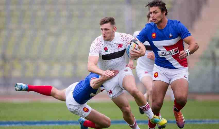 Le tournoi World Rugby Sevens Repêchage va offrir les dernières places pour Tokyo. La compétition aura lieu les 19 et 20 juin au Stade Louis II de Monaco.