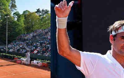 L'entry-list du Geneva Open :
