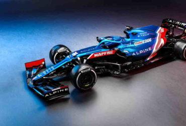 Les horaires du Grand Prix de Monaco 2021