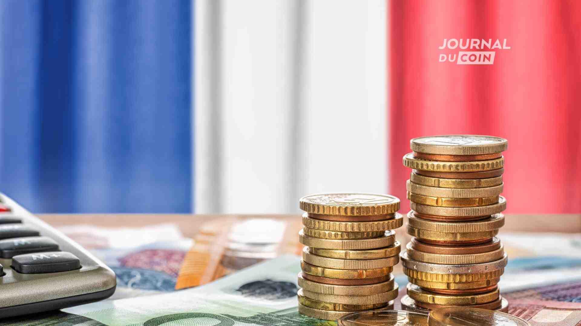 Les plus-values générées par des cryptomonnaies sont soumises au prélèvement forfaitaire unique de 30%. Une taxe que les investisseurs peuvent facilement éviter grâce à une astuce.