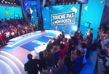 Média : Clément Garin, le chroniqueur agenais de TPMP devient le conseiller éditorial de Cyril Hanouna