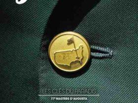 Menacé par un projet parallèle, le PGA Tour va offrir un bonus de 40 millions de dollars à 10 stars du golf
