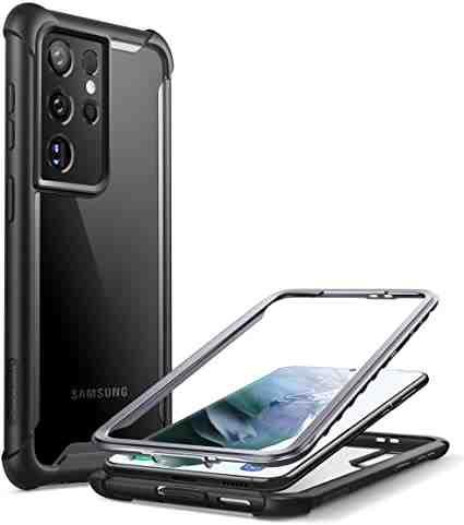 Plein de bonnes offres sur les Galaxy S21