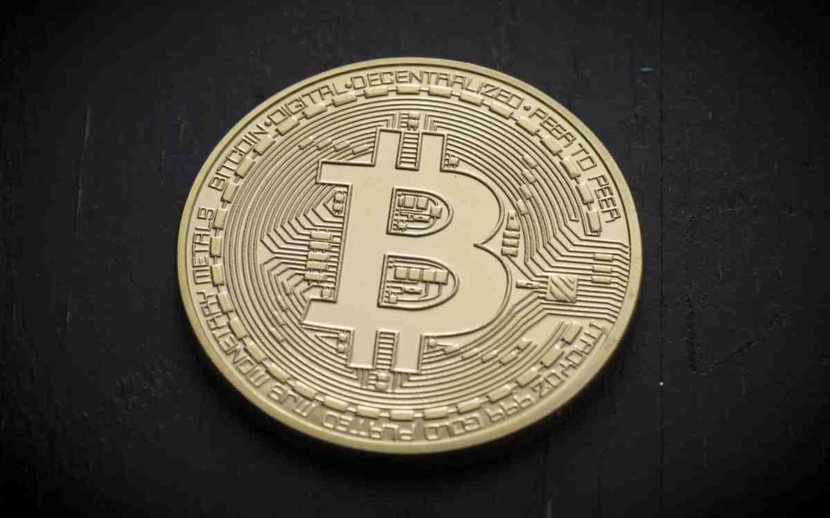 Quand le Bitcoin va exploser ?