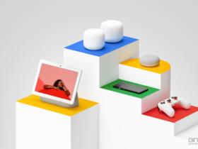 Que pensez-vous du design des Google Pixel 6 ?