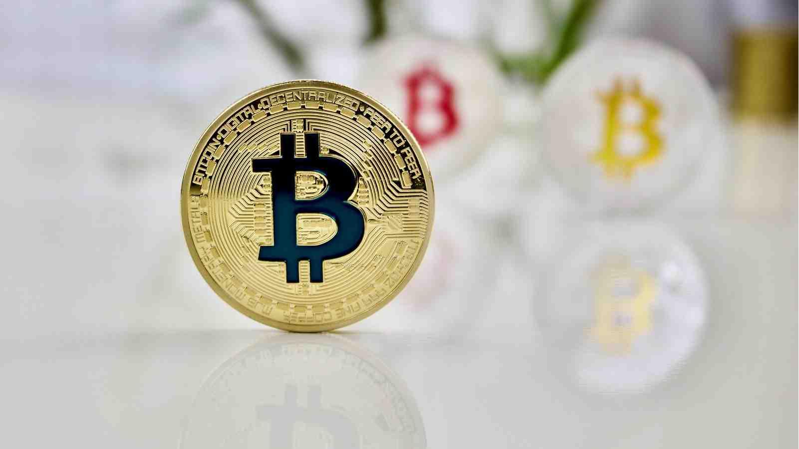 Qui gère le Bitcoin ?