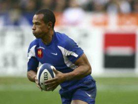 Rugby : Les Bleus connaissent leur destin pour le prochain Tournoi