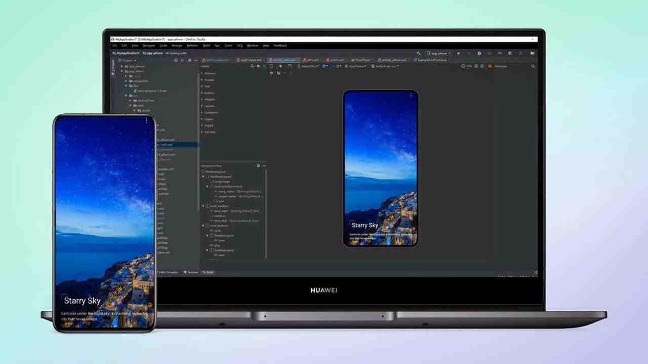 Samsung a tenu ses promesses en offrant 4 ans de support logiciel