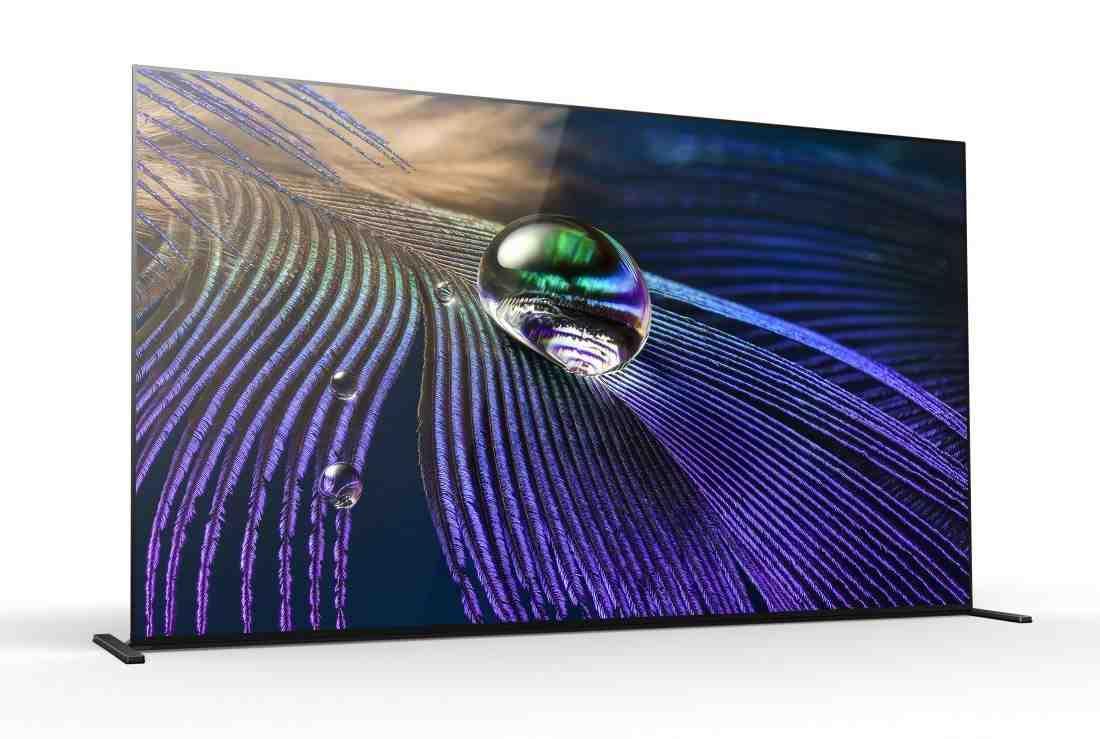 Samsung et Google main dans la main