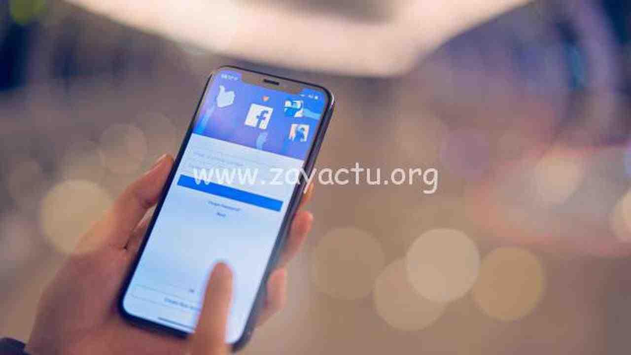 Samsung fait partie des premiers à corriger l'une des plus grosses failles de sécurité d'Android