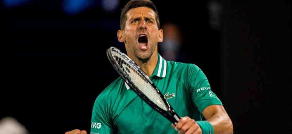 Swiatek fêtera ses 20 ans à Roland-Garros