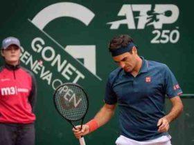 Tennis: Gaël Monfils renoue avec la victoire, 446 jours après
