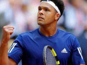 Tennis : La terrible déclaration de Gilles Simon pour Roland-Garros !