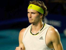 Tennis : Monfils renoue enfin avec la victoire à Lyon