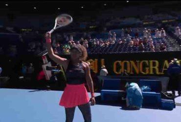 Tennis - Stricker file en quarts à Genève!