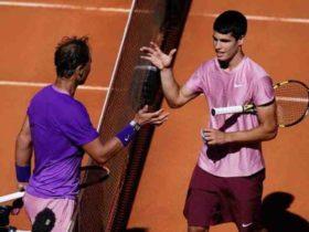 «Tennis World Tour 2»: l'avenir lui est tout «open»