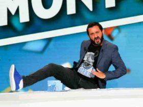 VIDEO TPMP : Cyril Hanouna dévoile la raison de l'absence de Benjamin Castaldi