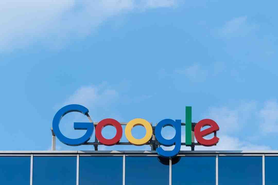 Comment  Configurer Google Chromecast