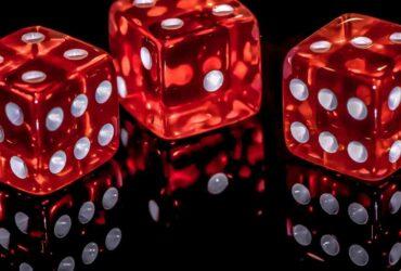 Casino comment gagner