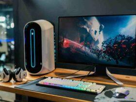 Comment  Ajouter un bot à un salon Discord sur PC ou sur Mac