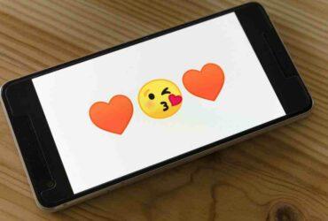 Comment  Avoir des emojis sur Android