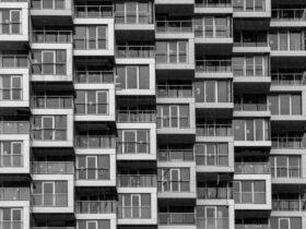 Comment  Calculer la densité de population