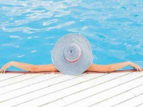 Comment  Choisir la bonne taille de filtre pour une piscine
