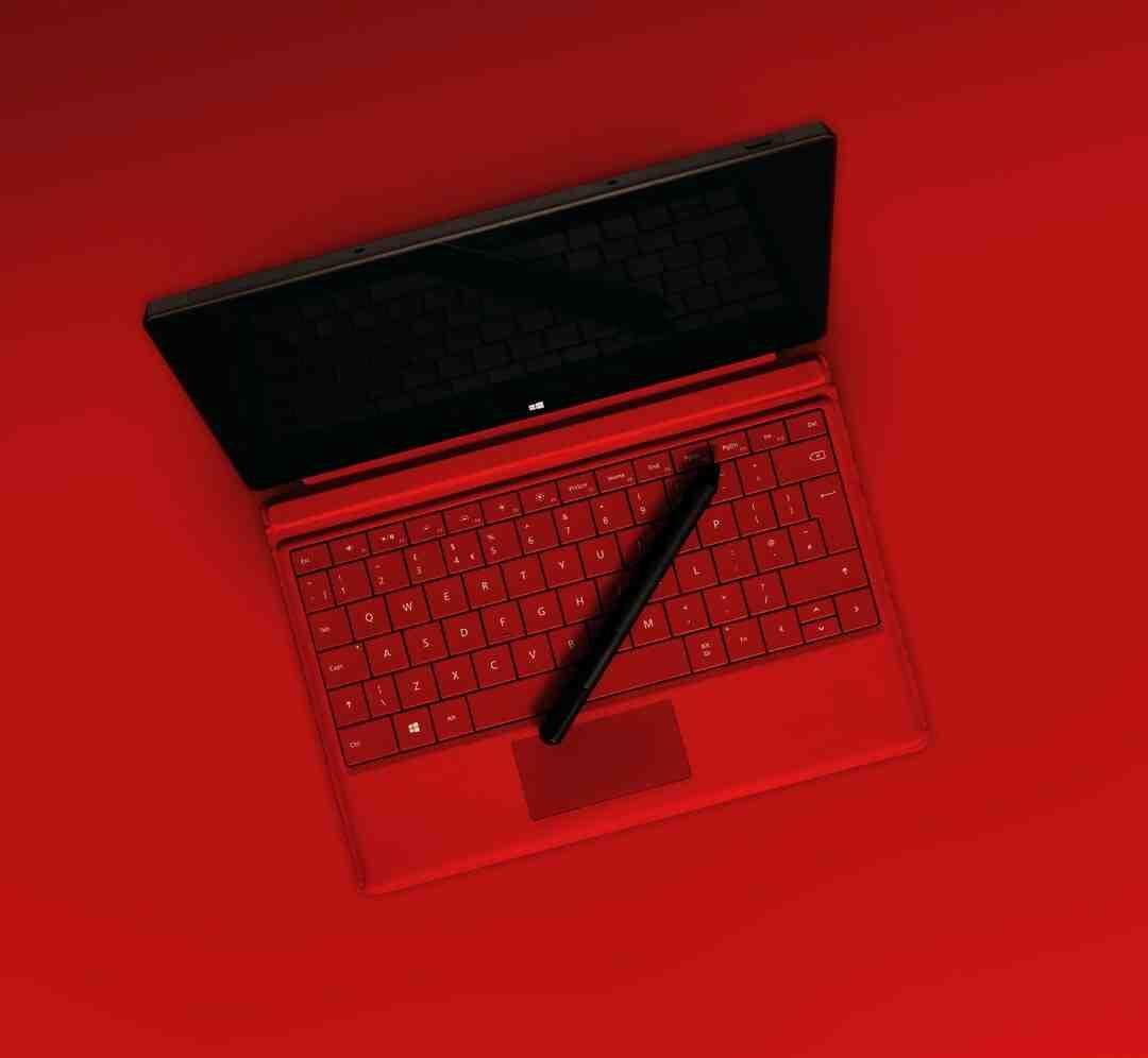 Comment  Cloner (copier) un disque dur sous Windows XP