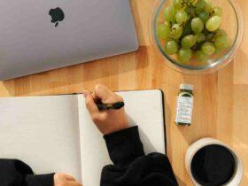 Comment  Connecter des haut parleurs à un Macbook Pro