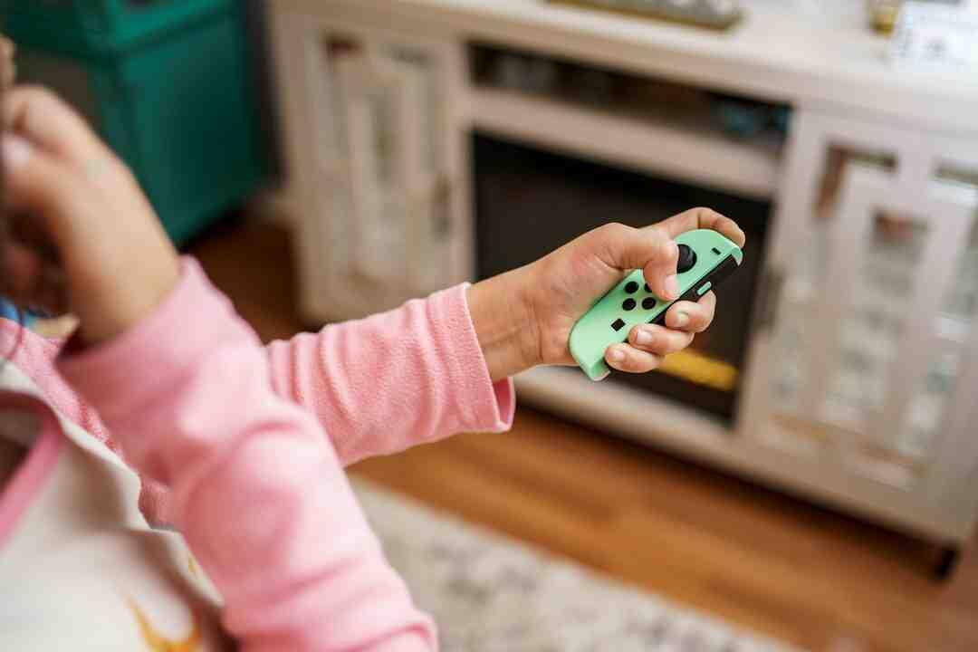 Comment  Connecter une Nintendo Wii à Internet