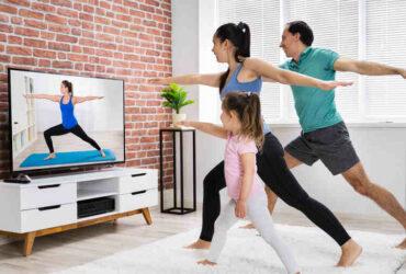 Comment  Convertir sa télé en télé connectée