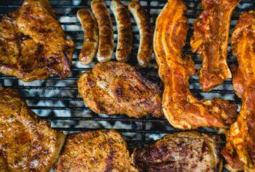 Comment  Cuisiner des escalopes de porc