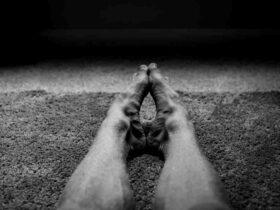 Comment  Enlever une odeur de vomi d'un tapis