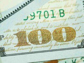 Comment  Envoyer ou recevoir de l'argent liquide