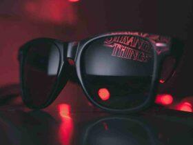 Comment  Fabriquer vos propres lunettes 3D