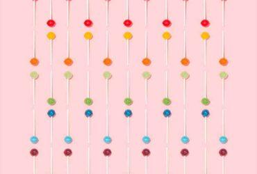 Comment  Faire don de vies supplémentaires sur Candy Crush