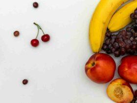 Comment  Faire une pomme au four