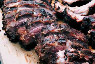 Comment  Mettre en conserve de la viande