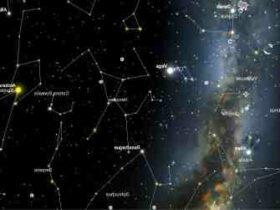 Comment  Observer les étoiles