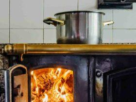 Comment  Réchauffer du jambon dans une mijoteuse