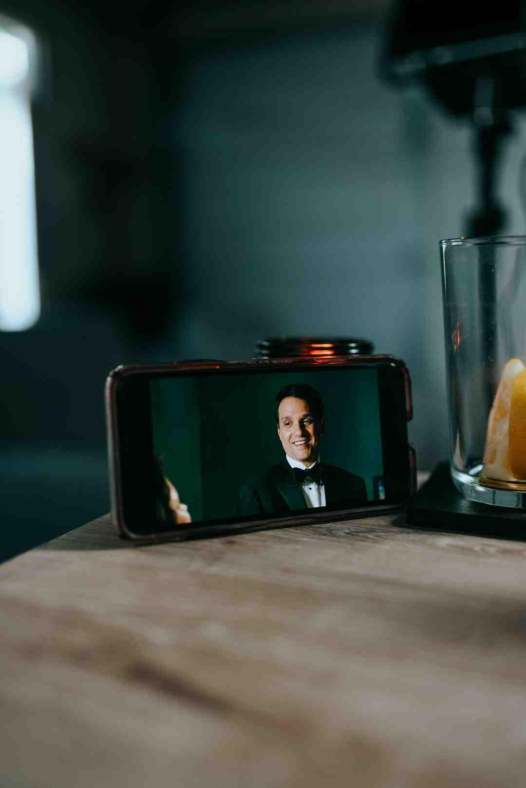 Comment  Se déconnecter de son compte Netflix sur un téléviseur