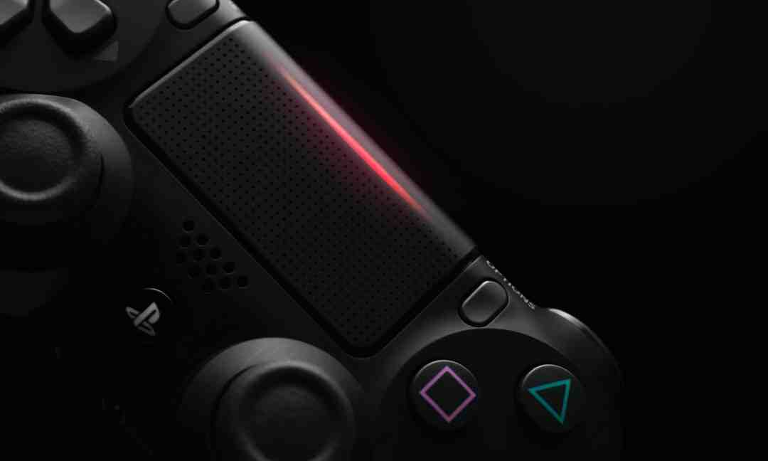Comment  Supprimer son compte PlayStation Network