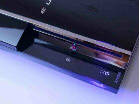 Comment  Synchroniser une manette Wii à la console