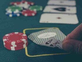Comment activer casino max