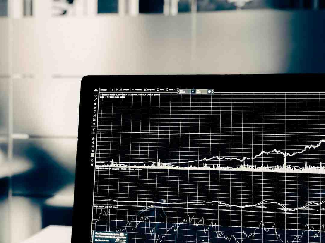 Comment analyser le marché cible ?