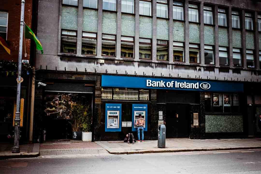 Comment arrêter la carte FLOA Bank ?