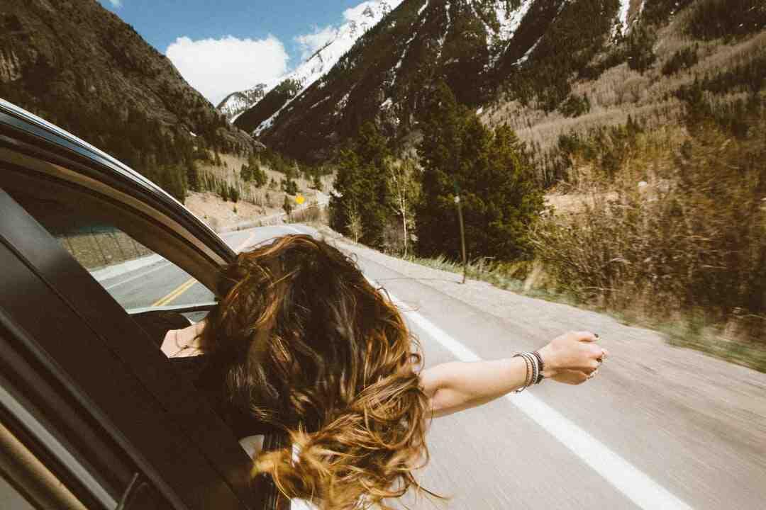 Comment arrêter l'assurance d'une voiture vendu ?