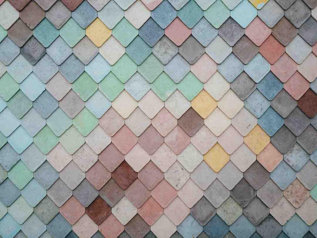 Comment associer les couleurs du salon ?